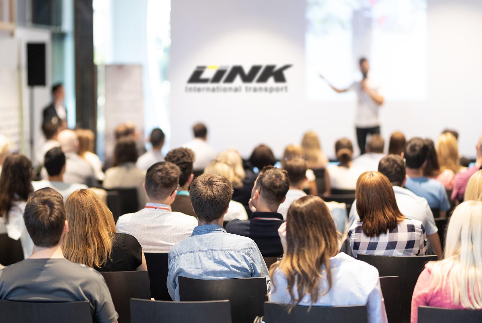 LINK na Forum Menedżerów Transportu 2019!